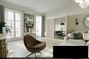Bordeaux Gironde Haus Bild 4673600