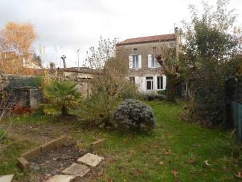 Grignols Gironde huis foto 4663561