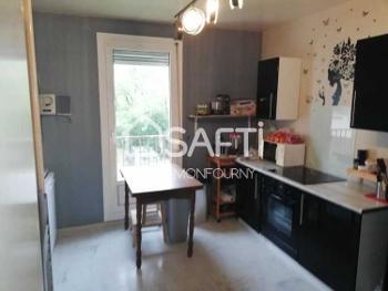 Saint-Quentin Aisne appartement photo 4663256