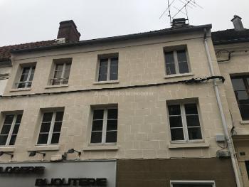 Fère-en-Tardenois Aisne huis foto 4632946