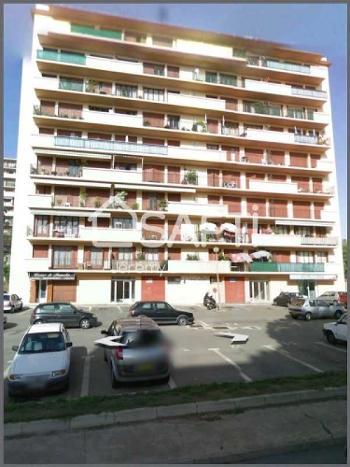 Ajaccio Corse-du-Sud Wohnung/ Appartment Bild 4659754