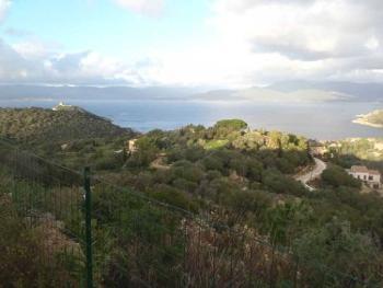 Propriano Corse-du-Sud Grundstück Bild 4663361