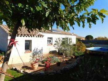 Saint-Maximin-la-Sainte-Baume Var Haus Bild 4663622
