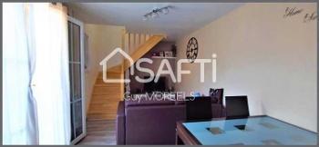 Le Meux Oise Haus Bild 4663555