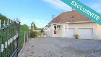 Sauvagnon Pyrénées-Atlantiques house picture 4657552