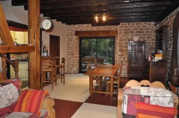Pont-de-Vaux Ain maison photo 4652034