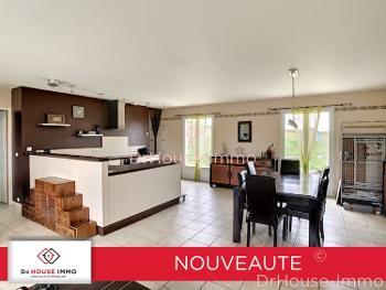 Saint-Thibaut Aisne huis foto 4634150