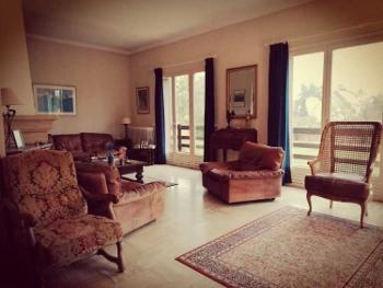 Écommoy Sarthe huis foto 4663254