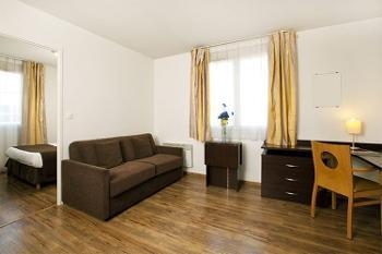 Caen Calvados apartment picture 4670241