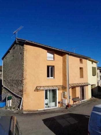 Varilhes Ariège maison photo 4652052