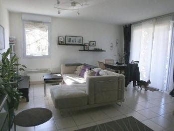 Fonsorbes Haute-Garonne appartement photo 4669641