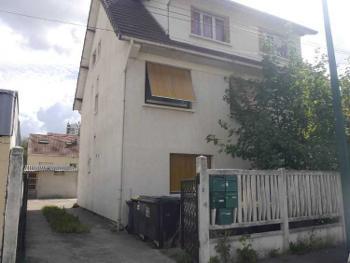 Épinay-sur-Seine Seine-Saint-Denis apartment picture 4655659
