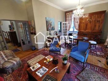 Gradignan Gironde appartement foto 4663533