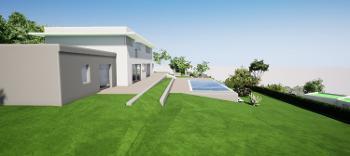 Cabris Alpes-Maritimes villa picture 4673658