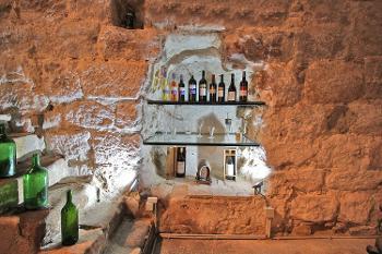 Narbonne Aude vignoble photo 4644433