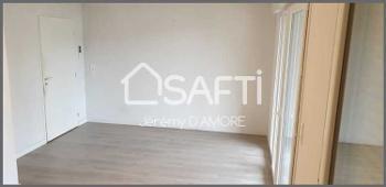 Ajaccio 20090 Corse-du-Sud Wohnung/ Appartment Bild 4660398