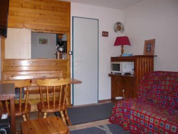 Avrieux Savoie appartement foto 4637461
