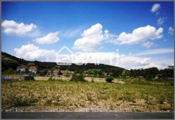 Éloyes Vosges Grundstück Bild 4659195