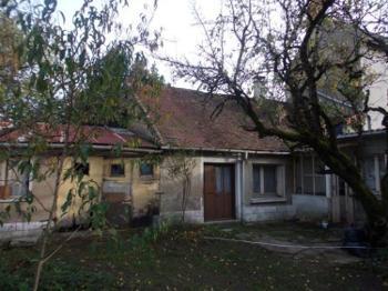 Châtellerault Vienne maison photo 4653955