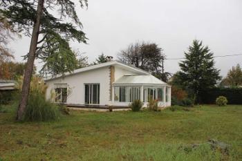 Trépied Pas-de-Calais huis foto 4635287