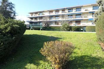 Toulouse 31500 Haute-Garonne appartement foto 4636781