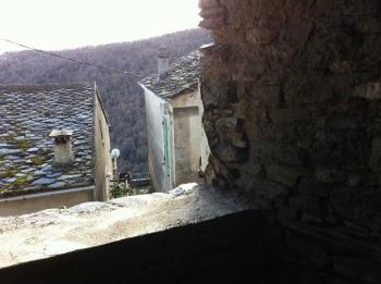 Croce Haute-Corse maison photo 4651657