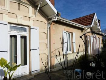 La Teste-de-Buch Gironde maison photo 4636609