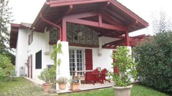 Bidarray Pyrénées-Atlantiques house picture 4663115