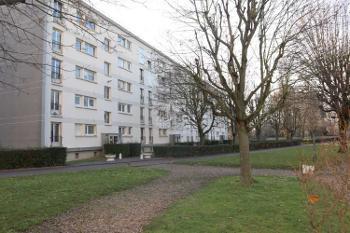 Chatou Yvelines appartement photo 4634667