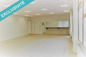 Costaros Haute-Loire Wohnung/ Appartment Bild 4663181