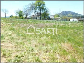 Yssingeaux Haute-Loire Grundstück Bild 4661767
