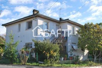Auch Gers Haus Bild 4663301