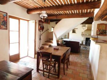 Céreste Alpes-de-Haute-Provence huis foto 4635771