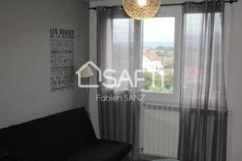 Tarbes Hautes-Pyrénées Wohnung/ Appartment Bild 4660703