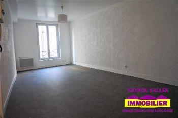 Corbeil-Essonnes Essonne appartement foto 4638683