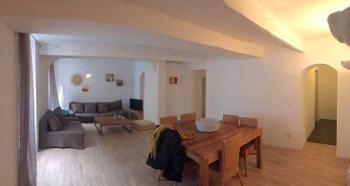 Ajaccio Corse-du-Sud Wohnung/ Appartment Bild 4662052