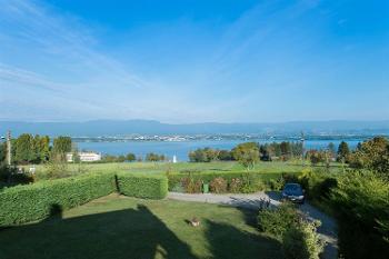 Messery Haute-Savoie Villa Bild 4633112