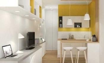 Annecy Haute-Savoie appartement photo 4653419
