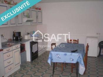 La Salle-de-Vihiers Maine-et-Loire huis foto 4662436