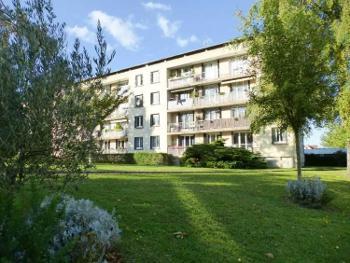 Domont Val-d'Oise appartement foto 4655911