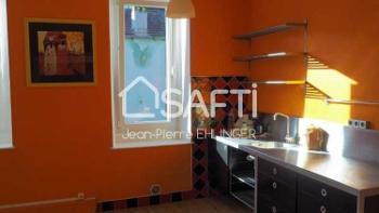 Belfort Territoire de Belfort apartment picture 4657622