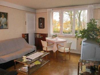 Limeil-Brévannes Val-de-Marne appartement photo 4635122