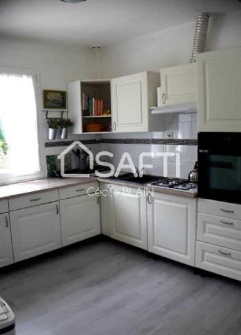 Mugron Landes huis foto 4655129