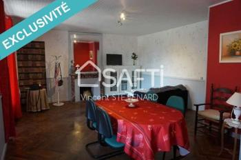 Saint-Georges Charente Haus Bild 4663686