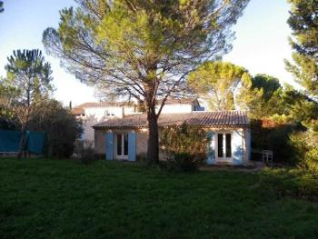 Pierrevert Alpes-de-Haute-Provence Haus Bild 4663694