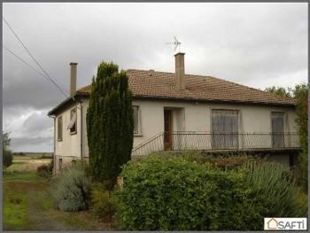 Doux Deux-Sèvres house picture 4658057
