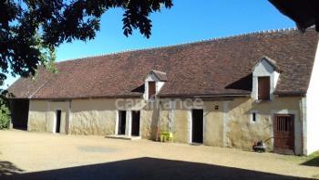 Méru Oise huis foto 4637116