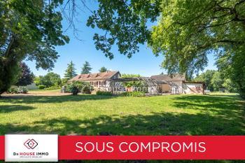Ordonnac Gironde maison photo 4674527