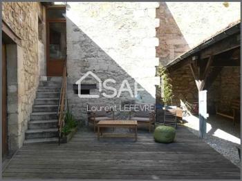Soissons Aisne maison photo 4662994
