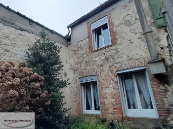 Châtillon-sur-Marne Marne maison photo 4633895